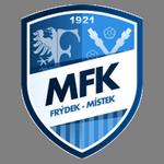 Fotbal Frýdek-Místek