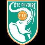 Côte d'Ivoire Under 17
