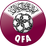 Qatar Under 17