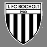 FC Bocholt