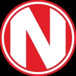 نۆرمانیا گوموند