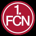 Nuremberg II