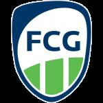 FC Gütersloh 2000
