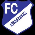 FC Ismaning
