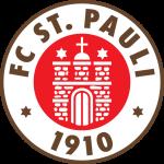 سانت پاولی II