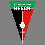 FC Wegberg-Beeck 1920