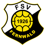 FSV 1926 Fernwald