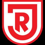 SSV Jahn 2000 Regensburg II