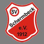 SV Schermbeck 1912