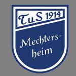 TuS Mechtersheim 1914