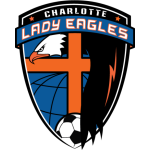 Charlotte Lady Eagles