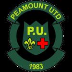 Peamount United WFC