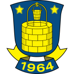 جمعية بروندبي الرياضية
