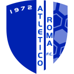 Atlético Roma FC