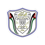 Al Yarmouk Amman