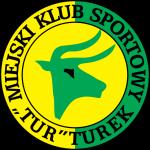 MKS Tur Turek