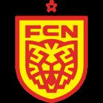 Nordsjælland