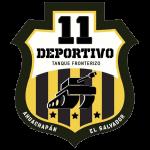 11 Municipal