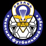 FK VDV Ryazan
