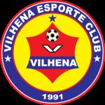 Vilhena EC