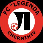 FK Legenda Chernihiv