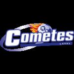 Laval Comets