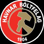 HB Tórshavn II