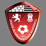 Plabennec Stade