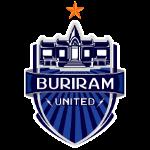 نادي بوريرام يونايتد لكرة القدم