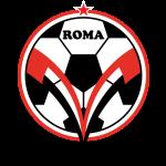 Roma Esporte de Apucarana