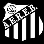 AER Engenheiro Beltrão