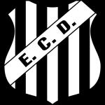 EC Democrata