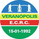 Veranópolis ECReC