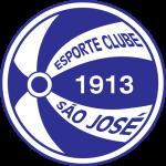 EC São José (Porto Alegre)