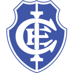 Itabuna EC
