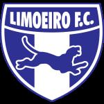 Esporte Club Limoeiro