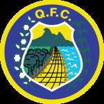Quixadá FC