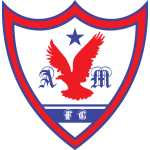 Águia de Marabá FC