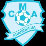 CM Ananindeua