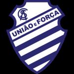 CS Alagoano