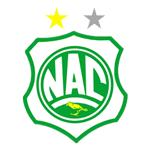 Nacional AC (Patos)