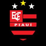 EC Flamengo