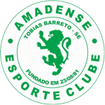 Amadense EC
