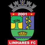 Linhares FC