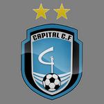 Capital Clube de Futebol