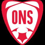 ONS Oulu