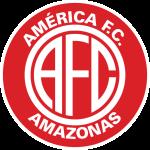 América FC (Manaus)