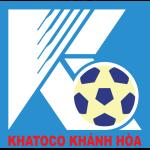 Khatoco Khanh Hoa FC