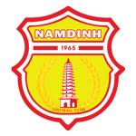DPM Nam Dinh FC