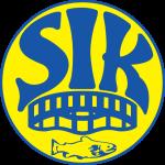 Skive IK